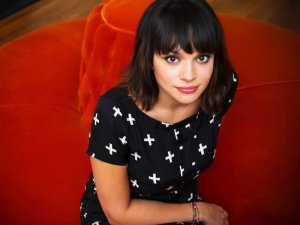 Norah Jones - MKT