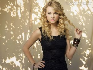 Taylor Swift - Photo