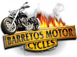 Barretos Motorcycles