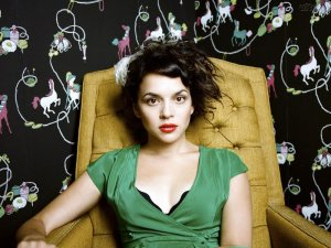 Norah Jones - New