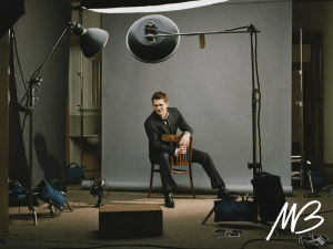 Michael Bublé - Photo